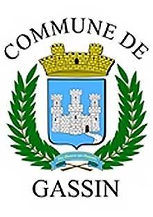 Blason-Gassin-2014