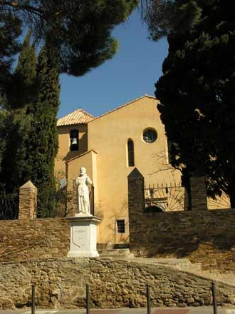 Borme-les-Mimosas-chapelle.