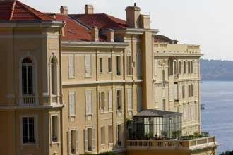 Cap-d'Ail-grand-Hotel.-Patr