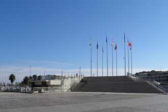 Cavalaire-Monument-2-Patric