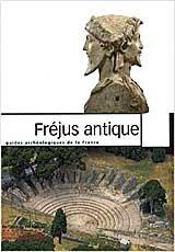 Fréjus-Antique