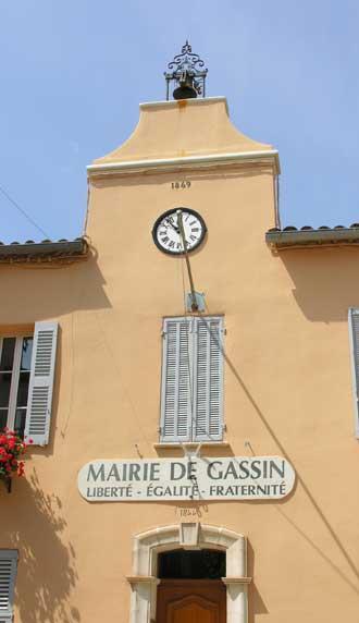 Gassin-Mairie-2.-Patrick-Ve