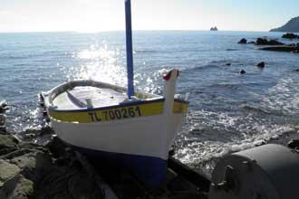 La-Seyne-Plage-barque-2-Pat