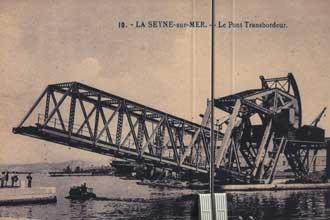 La-Seyne--Pont-Transbordeur