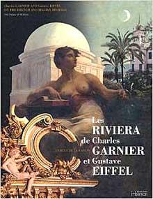 Les-Riviera-de-Charles-Garn