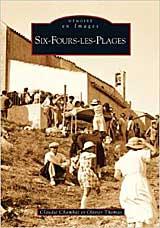 Six-Fours-les-Plages