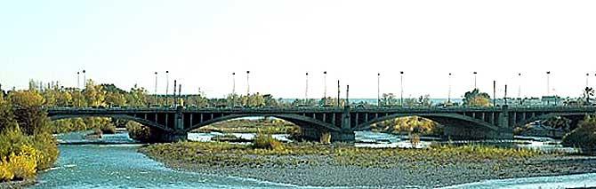St-Laurent-Pont-Napoléon-II