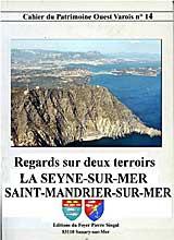 St-Mandrier-Ouest_varois-14