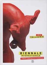 Vallauris-Biennale-2010