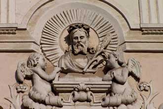 Vallauris-Eglise-2.-Patrick