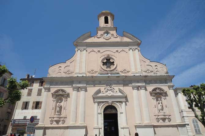 Vallauris-Eglise.-Patrick-V