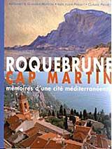 roquebrune-cap-martin-memoi
