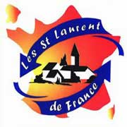 st-laurent-france-logo