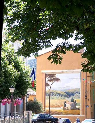 Auriol-Mur-2.-P.-Verlinden