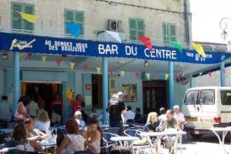 Auriol.-Café.-P.-Verlinden