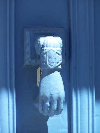 Auriol.-Main-Bleue.P.-Verli