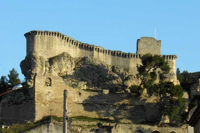 Boulbon-Chateau.-P.-Verlind