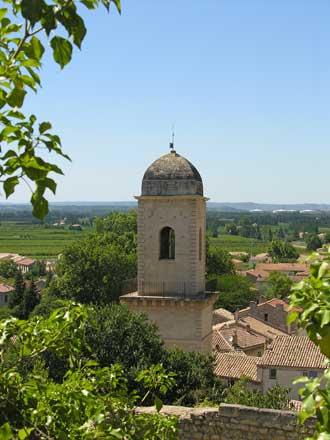 Boulbon-clocher.-P.-Verlind