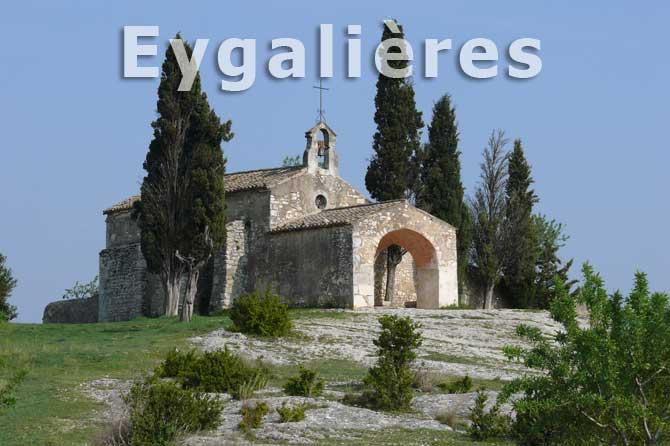 Eygalières à visiter (13)