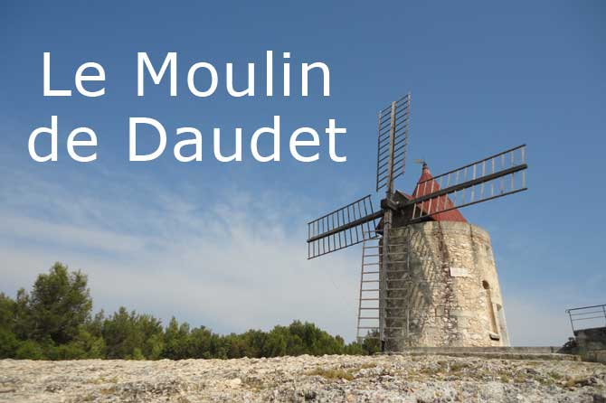 Fontvieille.-Moulin-1.-P.-V