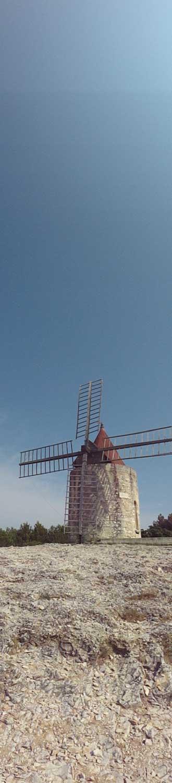 Fontvieille.-Moulin2.-P.-Ve