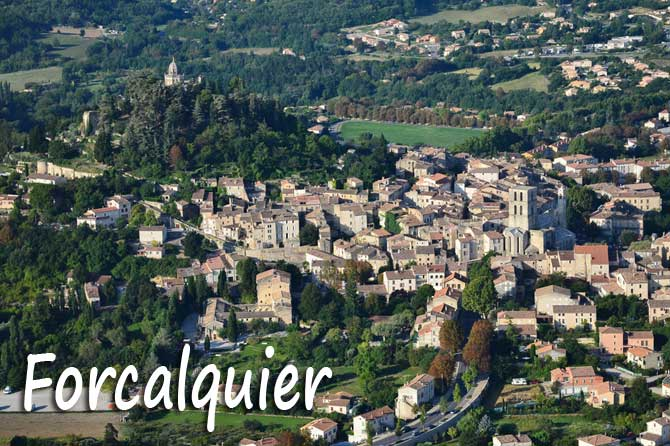 Forcalquier 224 Visiter 04 Provence 7