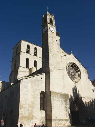 Forcalquier-Cathedrale-2.-P