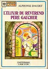 L'Elixir-du-Père-Gauchet