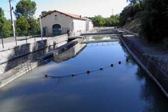 Rognes.-Canal.-P.-Verlinden