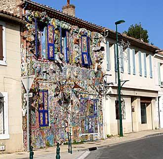 Roquevaire-Maison-Peinture.