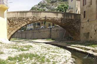 Roquevaire-Pont-Napoléon.-p