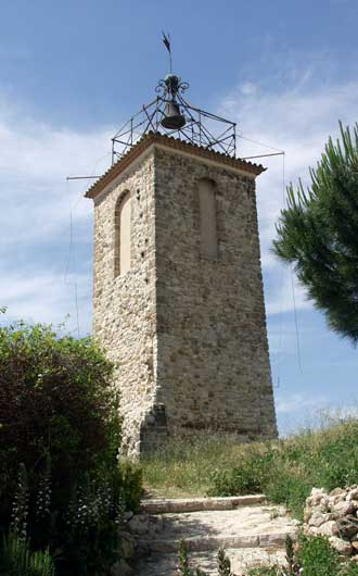 Roquevaire-Tour-2.-Patrck-V