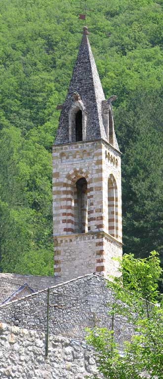Sisteron-Dominicains.-P.-Ve