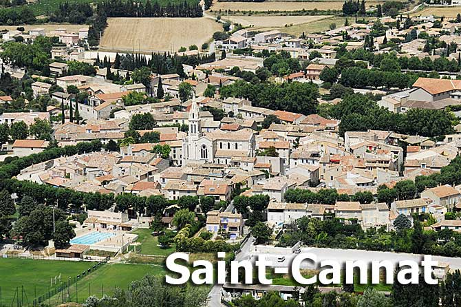 Saint cannat visiter 13 provence 7 for Astral piscine st cannat