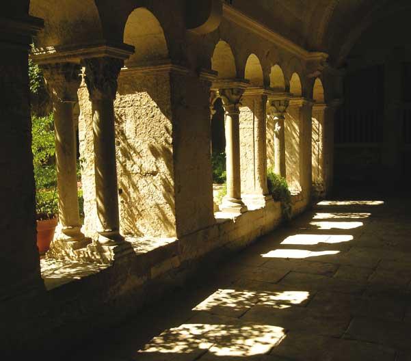 st-remy-de-provence-mausol