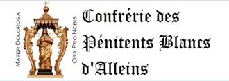 penitents_blancs_d_alleins