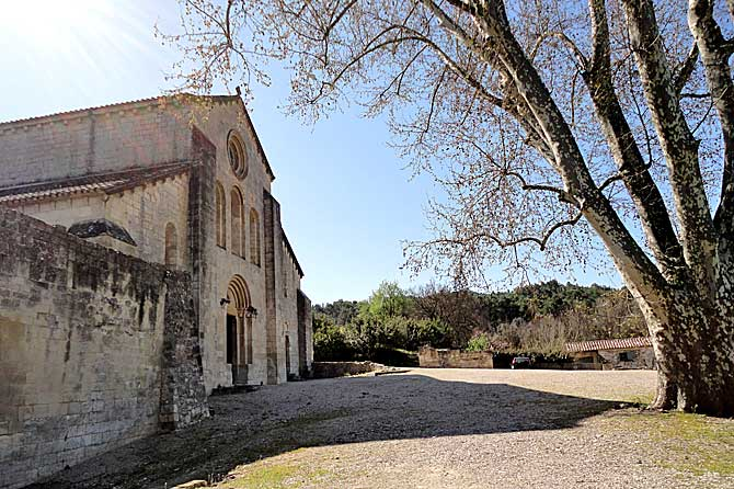 Abbaye-Silvacane.-P.-Verlin