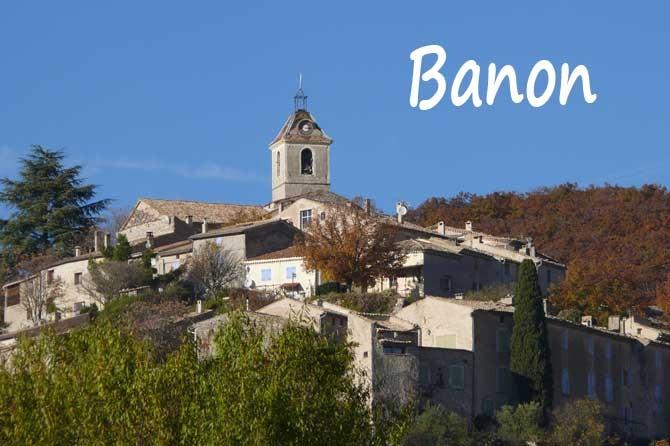 Banon 224 Visiter 04 Provence 7