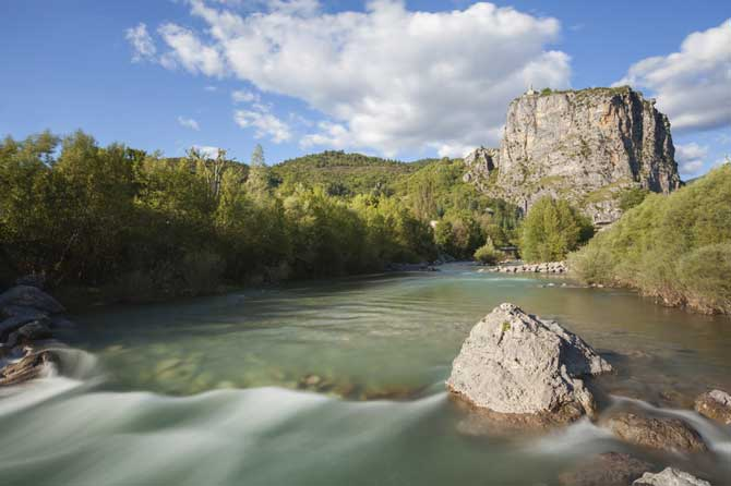 Castellane-Fotolia_56511995