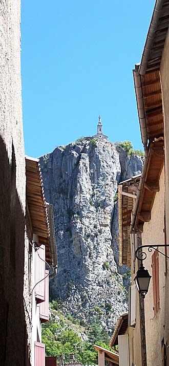 Castellane-Rocher.-P.-Verli