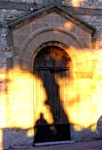 Chapelle.-Porte.-P.-Verlind