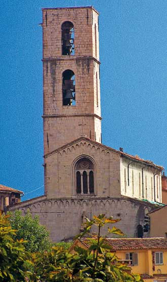 Grasse-Cathedrale-2.-P.-Ver