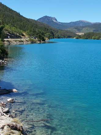 Lac-de-Castillon.-P.-Verlin