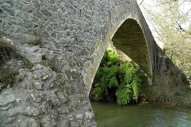 Pont-des-3-Sautets.-P.-Verl