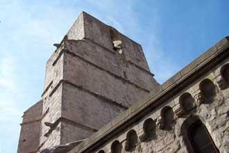 Trets-Eglise.-P.-Verlinden