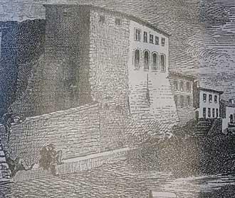 Ancien-Château-de-Cabries