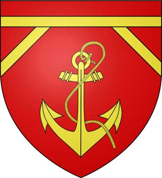 Armoiries-Port-de-Bouc