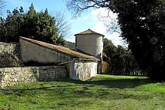 Beaurecueil.-Chateau-1