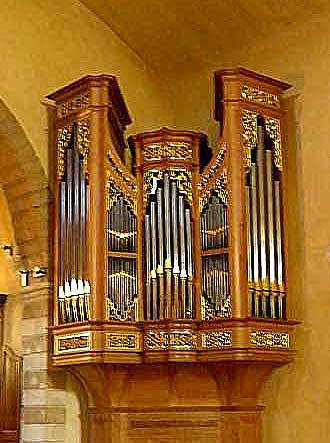 Bouc-Bel-Air.-Orgue.-P.-Ver