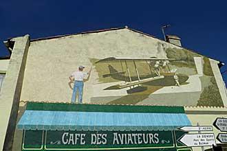 Café-des-Aviateurs.-P.-Verl